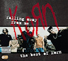 Falling Away From Me - The Best Of Korn