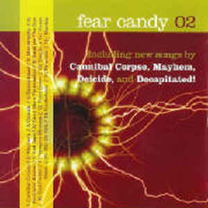 Fear Candy 02
