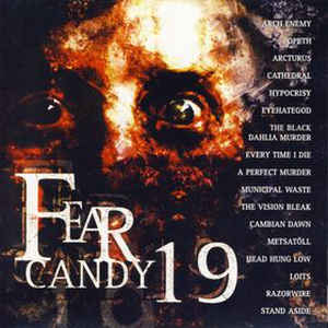 Fear Candy 19