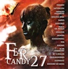 Fear Candy 27