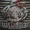 Fear Candy 83