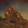 Garden of the Titans: Live at Red Rocks Amphitheatre