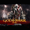 God of War: Blood & Metal (digital)
