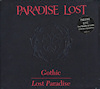 Gothic / Lost Paradise