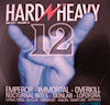 Hard N' Heavy Volume 12