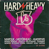 Hard N' Heavy Vol. 13