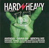 Hard N' Heavy Vol. 15