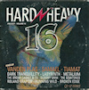Hard N' Heavy Vol. 16