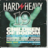 Hard N' Heavy Vol. 19