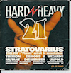 Hard N' Heavy Volume 21