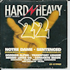 Hard N' Heavy Vol. 22