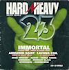 Hard N' Heavy Volume 23