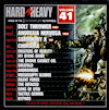 Hard N' Heavy Vol. 41