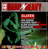 Hard N' Heavy Vol. 42