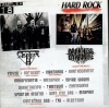 Hard Rock Magazine Sampler 18