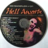 Hell Awaits CD Sampler N° 31
