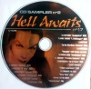 Hell Awaits CD Sampler N° 2