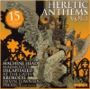 Heretic Anthems Vol.1