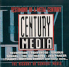 The History Of Century Media - Testimony Of A Metal Century