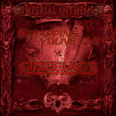 Imperial Anthems No. 9