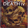 In the Eyes of Death IV