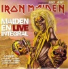 Iron Maiden - Hors-Série Hard N' Heavy