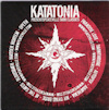 Peaceville - Dark Classics - Katatonia Presents
