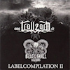 Labelcompilation II