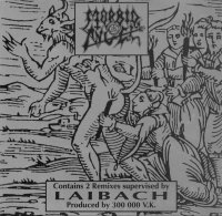 Laibach Remixes