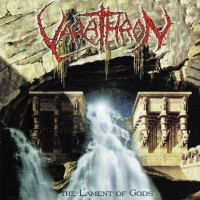The Lament of Gods (ep)