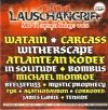 Lauschangriff Volume 022
