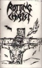 Leprosy Of Death (demo)