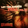Let The Hammer Fall Vol. 15