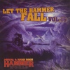 Let The Hammer Fall Vol. 16