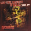 Let The Hammer Fall Vol. 17
