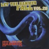 Let The Hammer Fall Vol. 28