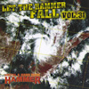 Let The Hammer Fall Vol. 31