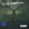 Let The Hammer Fall Vol. 51