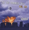 Let The Hammer Fall Vol. 54