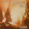 Let The Hammer Fall Vol. 56