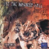 Let The Hammer Fall Vol. 57