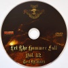 Let The Hammer Fall Vol. 82 - Best Of 2009 (video)