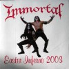 Live at Inferno '03
