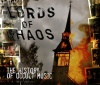 Lords Of Chaos - The History Of Occult Music