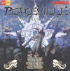 Peaceville - Loud, Proud, Punk & Metal