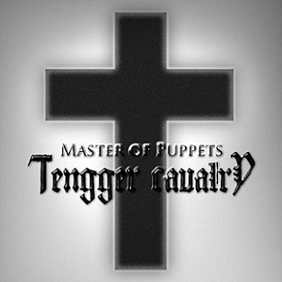 Master Of Puppets (digital)