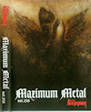 Maximum Metal Vol. 138 (video)
