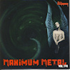 Maximum Metal Vol. 170