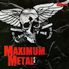 Maximum Metal Vol. 172