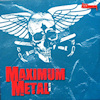 Maximum Metal Vol. 173